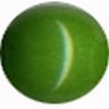 9330 Apple-Green
