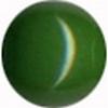 9350 Moss-Green 20 gram