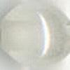 9400 Clear  (T) 20 gram