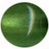 9434 Gem-Green  (T) 20 gram