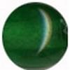 9436 Grass-Green  (T) 20 gram