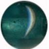 9443 Beryl-Green 20 gram