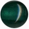 9444 Turquoise