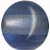 9463 Bonnet-Blue (T) 20 gram