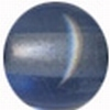 9463 Bonnet-Blue (T)