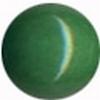 9520 Gray-Blue-Green 20 gram