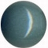 9605 Baby-Blue 20 gram