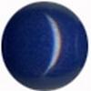 9650 Oxford-Blue 20 gram