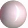 9710 Light-Petal-Pink