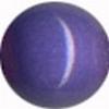 9740 New-Purple