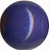 9790 Dark-Purple