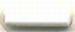 Effetre Pastel 204  stringer (dia. 2-3mm)