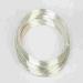 Silver wire / zilverdraad