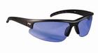 Didymium glasses Philips  282 serie black frame GB-SFP-282