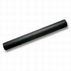graphite rod     6mm  diameter Stuk