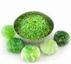 Vetromagic Green Grass