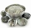 Vetromagic Grey Granite
