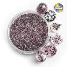 Vetromagic Violet Velvet