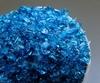 ValCox Copper Blue