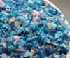 ValCox Aquarius Blue