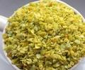 ValCox Curry