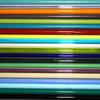 Startset Effetre  moretti glas (35 kleuren)