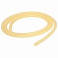 Amber latex tubing ¼