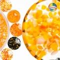 Vetromagic  Clockwork Orange