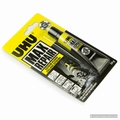 UHU Max repair glue