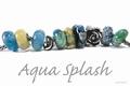 Bella Donna Aqua Splash
