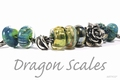 Bella Donna Dragon Scales