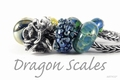 Bella Donna frit Dragon Scales 1 oz