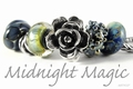 Bella Donna frit Midnight Magic