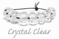 Lauscha Crysytal Clear ± 33cm