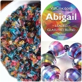 ValCox Abigail
