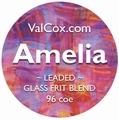 ValCox Amelia
