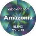 ValCox Amazonia
