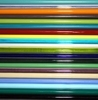 Ornela Asortiment 110 kleuren + 2 staven clear