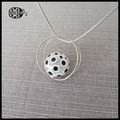 Moon Pendent
